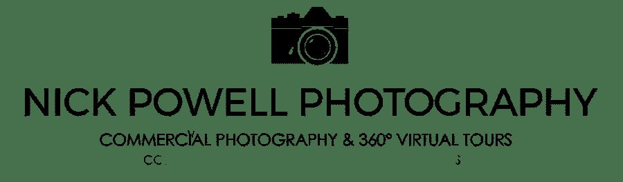 Nick Powell Photography