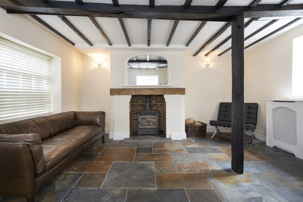 Steyning Cottage 7