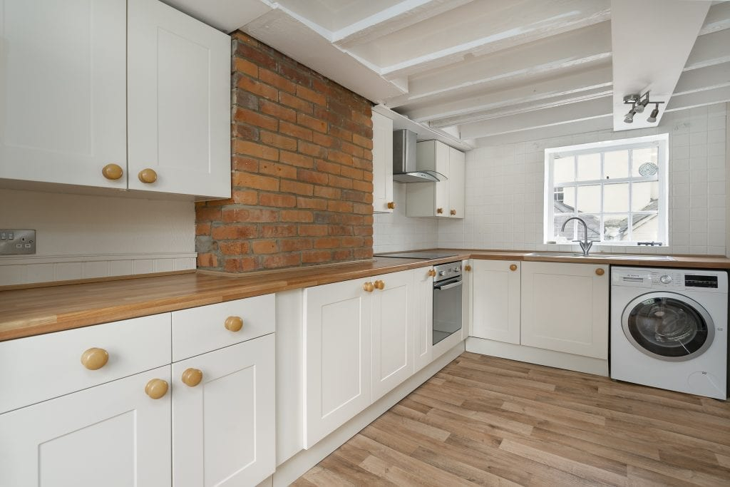 Steyning Cottage 10