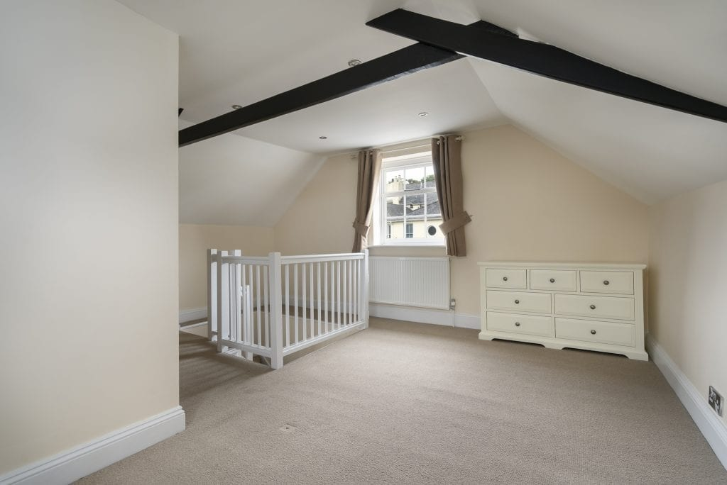Steyning Cottage 15